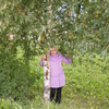 Екатерина Сугутова, 53, г.Лакинск
