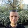 Евгений, 28, г.Северодонецк