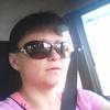 Марина, 36, г.Краснодар