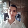 Олег, 21, г.Раменское