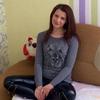 Екатерина, 28, г.Молодечно