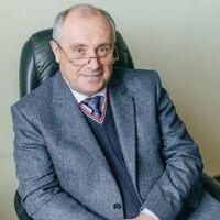 Dr. David Mark, 59 лет, Стрелец, Нью-Йорк