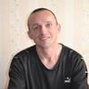 АЛЕКСЕЙ, 39, г.Электрогорск