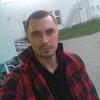 Владимир, 27, г.Минск