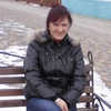 Наташа, 44, г.Овидиополь