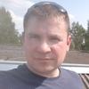 Максим, 37, г.Череповец