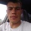 Паша, 26, г.Ангарск