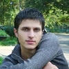 СВЯТОСЛАВ, 29, г.Ладыжин