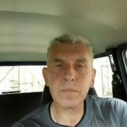 Андрей 45 Игра