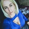 Мария Скрипка, 30, г.Пологи