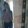 Katya, 20, Krasnoturinsk