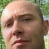 Сережа, 39, г.Москва