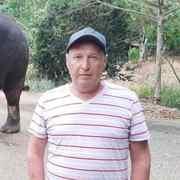 Егор 48 лет (Водолей) Тюмень