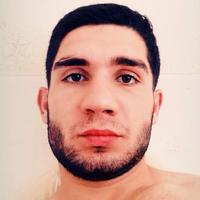 Руслан, 27 лет, Стрелец, Махачкала