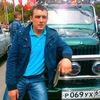 иван, 33, г.Ростов-на-Дону