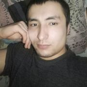 Алик 23 Омск