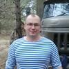 Олег, 42, г.Anin