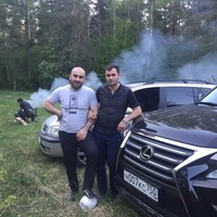 АБ АБ, 38 лет, Водолей, Москва