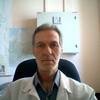 Евгений, 56, г.Челябинск