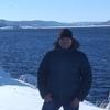 александр, 38, г.Мончегорск