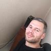 Антон, 33, г.Сочи