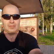 Влад 30 Хельсинки