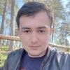 Erkinboy, 26, г.Хельсинки