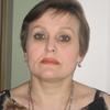 Евгения, 56, Краматорськ