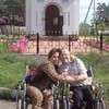 Василий и Галина, 53, г.Иркутск