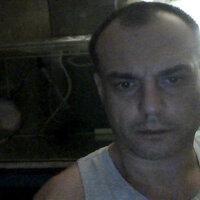 Алексей, 40 лет, Овен, Мариуполь