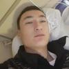 Ян Захаров, 20, г.Южно-Сахалинск