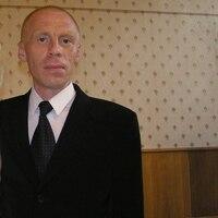 Sergey, 44 года, Близнецы, Пермь