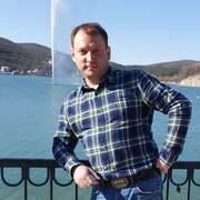 Борис 37 Новороссийск