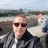 bobinator, 40, Plovdiv