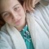 Dashka, 19, Vesele