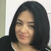 Tatyana, 45, Dubki