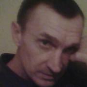 Олег 50 Ростов-на-Дону