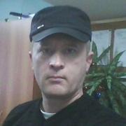 Юрий 48 Яблоновский
