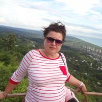 маргарита, 51 год, Козерог, Краснодар