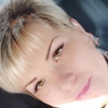 Svetlana, 30, Severomorsk