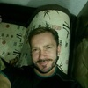 Konstantin, 38, г.Томск
