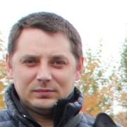 Анатолий 34 Тюмень
