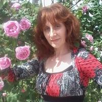 Галина, 44 года, Рак, Харьков