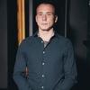 Артур, 25, г.Таллин
