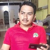 Dido, 32, г.Бандар-Сери-Бегаван