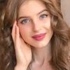 Алина, 21, г.Махачкала