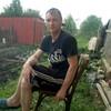 Sergo, 37, Knyaginino
