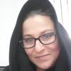Кристина, 38, г.Киев