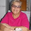 Галина, 66, г.Черноморское