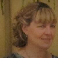 Ольга, 54 года, Козерог, Нижний Тагил